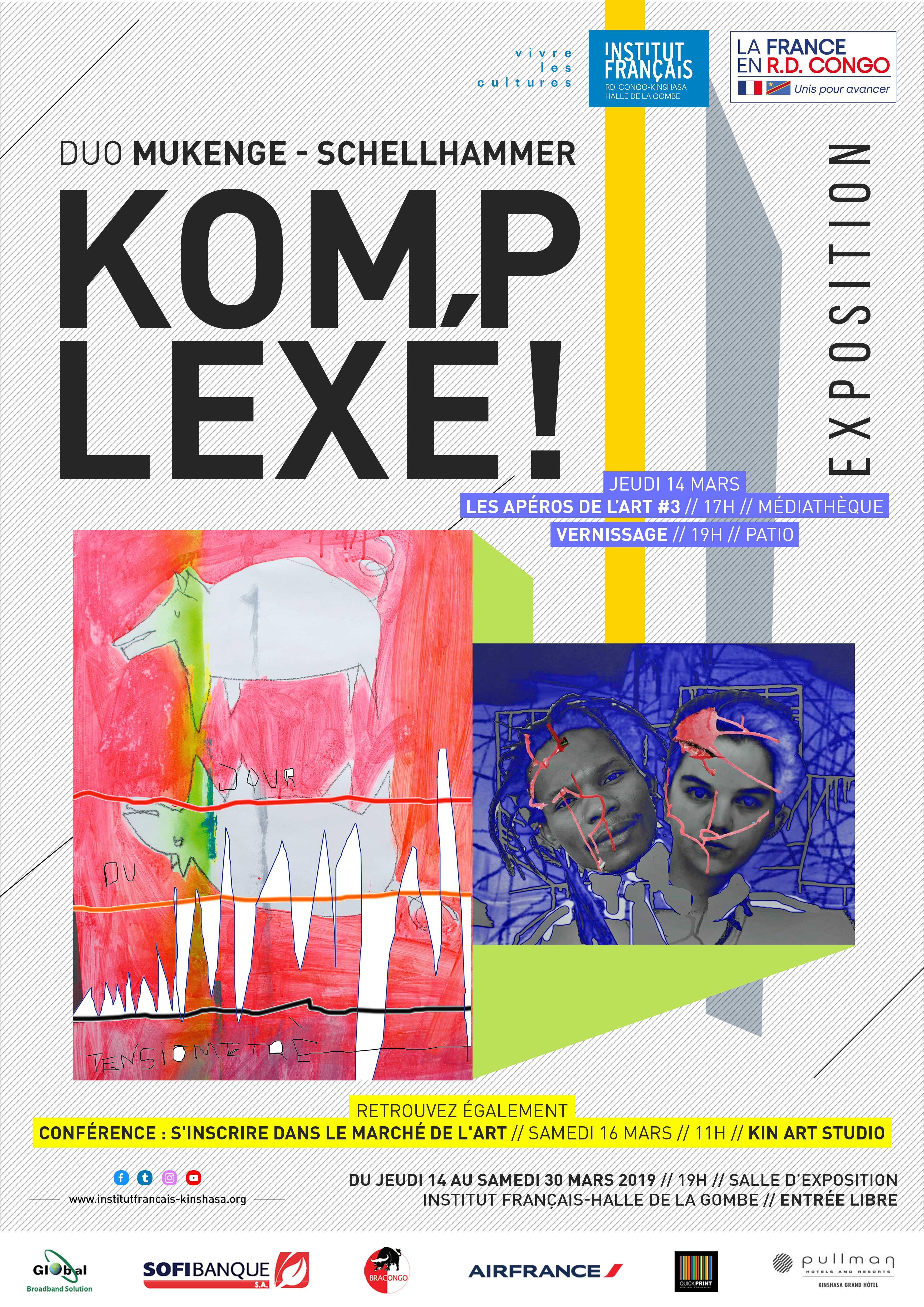 KOMPLEXE-2